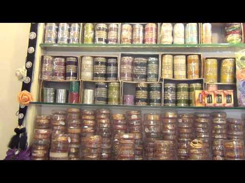 Ladies Collections Koramangala Bangalore | ShoppingAdviser