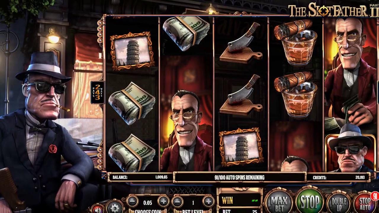 Игровые автоматы черти играть бесплатно без регистрации и смс охранником в казино