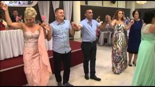 Shqipri Kelmendi-Live-Dasem Hajde shoto mashallah