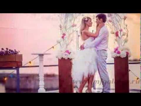 Оформление и украшение зала живыми цветами в Волгоградеиз YouTube · С высокой четкостью · Длительность: 1 мин30 с  · Просмотров: 898 · отправлено: 04.05.2014 · кем отправлено: Наталья Комиссарова