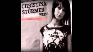 Christina Stürmer - Kind Des Universums