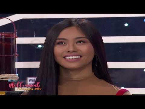 Miss Millennial Tarlac 2019 | September 16, 2019