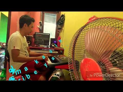 lagu dangdut koplo korg sampling pa terbaru kendang kempul