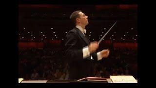 Eric Coates 'Knightsbridge' - John Wilson conducts
