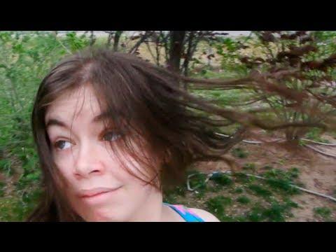 Nichole337 Music Video - Blown Away - Carrie Underwood
