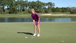 Video Putting: Stop Pushing Putts to the Right | Fix Finder #127 download MP3, 3GP, MP4, WEBM, AVI, FLV Juli 2018