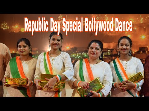 republic-day-special-bollywood-dance-group-performance/patriotic-dance-performance/rblstylelife