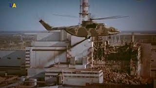 Чернобыльская трагедия 1: люди в тоталитарной империи | PRO et CONTRA