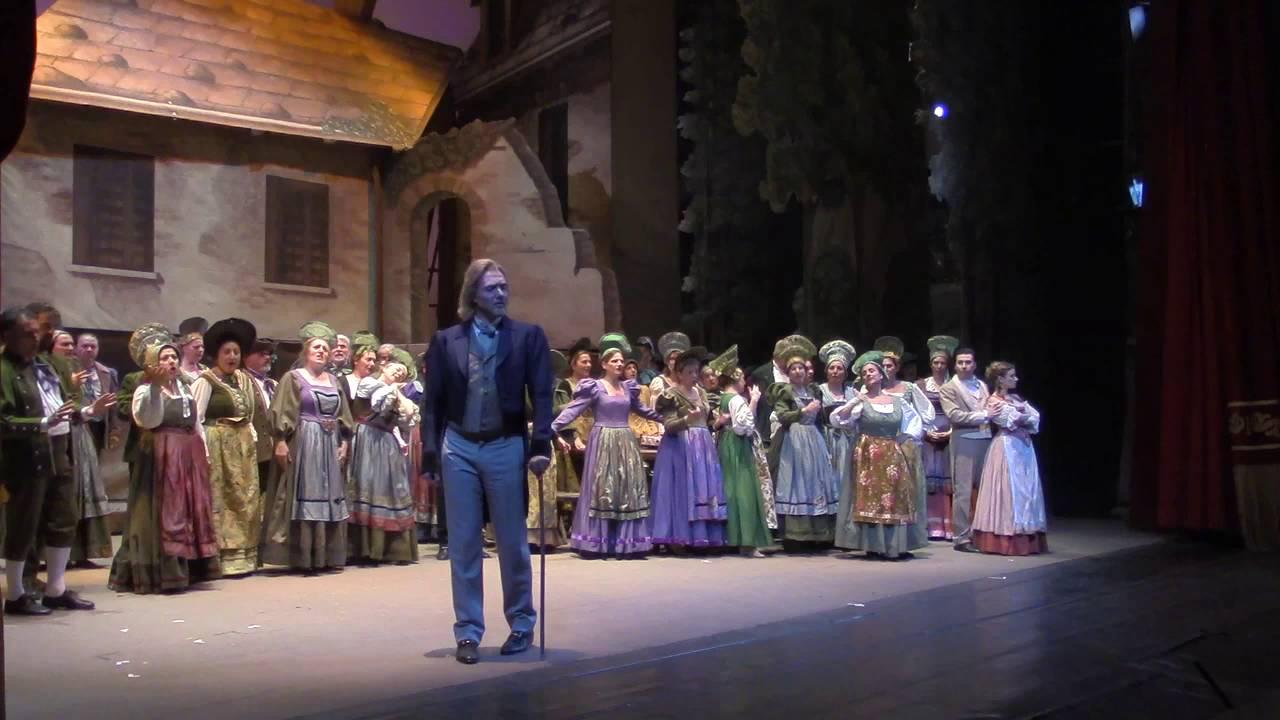 Опера сомнамбула русские субтитры смотреть онлайн