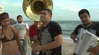 REY SANCHEZ / EL TAMARINDO