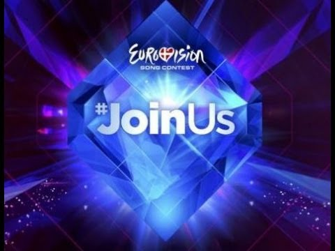 Eurovision Song Contest 2014: End results