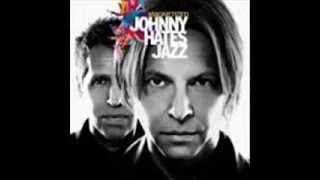 Watch Johnny Hates Jazz You Belong To You video