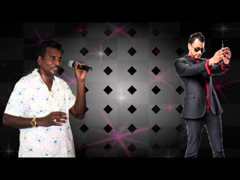 Rakesh Yankarran & Ravi B - Double Trouble [ 2014 Chutney Music ] BRAND NEW RELEASE