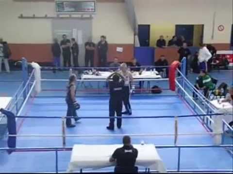 FF championnat Veteran 2015 streaming vf
