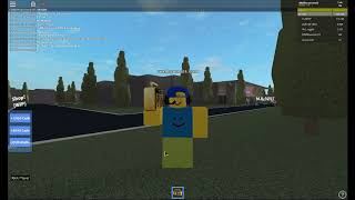 Roblox| Radio Test(Showing You Guys My Fav Ids)