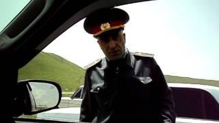 Download Պարապ ոստիկանը Mp3 and Videos