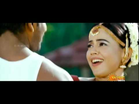 ▶ 1080pVedi Ichu Ichu Video Song Sun...