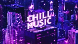 Productive Playlist — Downtempo Music — Encouraging Beats