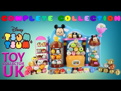 how to get lots of time bubbles tsum tsum