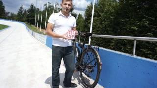 Bosch Motor schneller machen - Tuning Bosch E-Bike