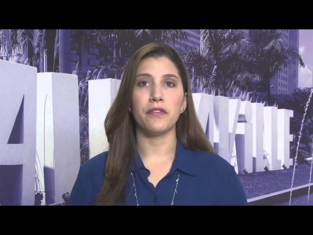 ALPHA CHANNEL NEWS 03/11/2015 ESCALADA