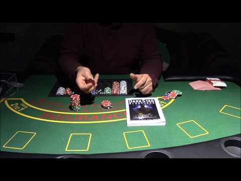 Blackjack - Betting Systems