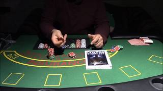 Blackjack - Betting Systems