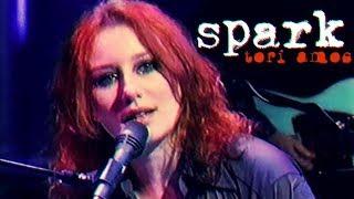 Tori Amos - Spark (Live In-Studio 1998)