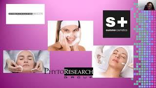 Hidratacion profunda para pieles jóvenes con acné