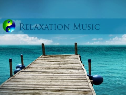 Yoga Music; Relaxing Music; New Age Music; Meditation Music for Relaxation; Spa Music  🌅 595