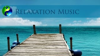 Yoga Music: New Age Music: Relaxing Music; Meditation Music for Relaxation; Spa Music  🌅 595