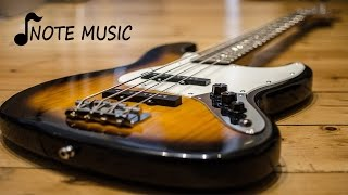 Grassy Hill - Huma-Huma ( Alternative & Punk | Bright ) No Copyright Instrumental