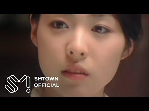 Zhang Li Yin 장리인 'I Will' MV