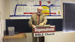 The Book of Daniel (GSB) Lesson 73