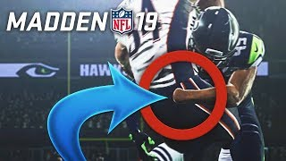 5 Important Things You Missed In The Madden 19 Trailer