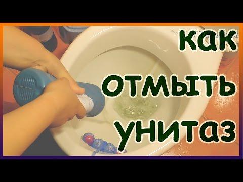 Чем отмыть плитку в ванной от налета: средства для кафеля