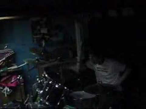 Soul Doubt - Punk Rock at Its Finest-