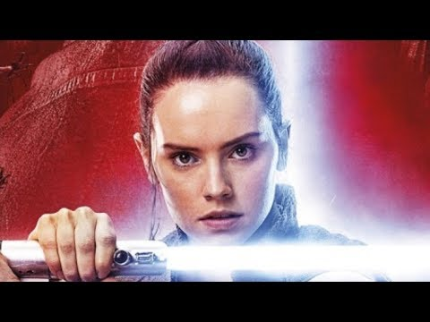 star-wars:-the-rise-of-skywalker-trailer,-release-date,-cast,-and-theories