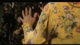 L'Amore Nascosto - Trailer Italiano