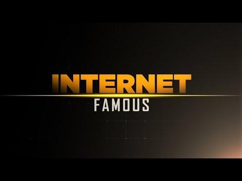 Shut Up, Snoop Dogg - INTERNET FAMOUS #01