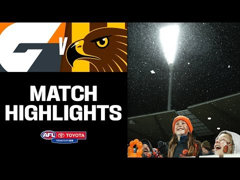 snow-covers-canberra-|-gws-v-hawthorn-highlights-|-round-21,-2019-|-afl