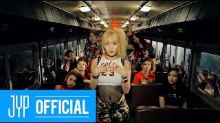 Download Mp3 Twice 트와이스  Special Video 'i' Momo