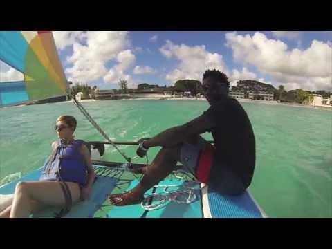 Sea Breeze Beach Hotel Barbados