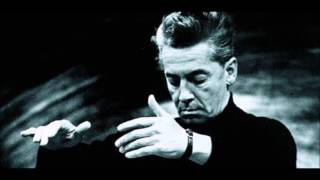 Обложка Beethoven Symphony No 2 Herbert Von Karajan