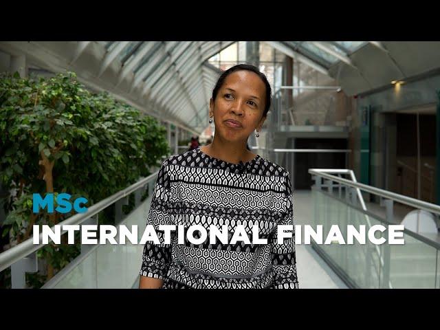 sddefault - Live and learn in Paris: Meet Flore, MSc International Finance