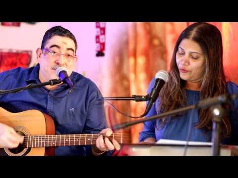 Faithful By Boney & Luisa