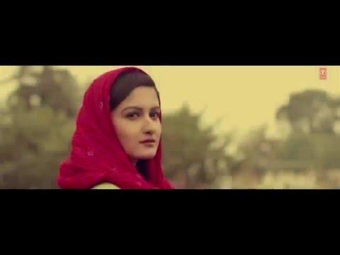 Silent Love full song  Latest Punjabi Songs 2015 By Namr Gill