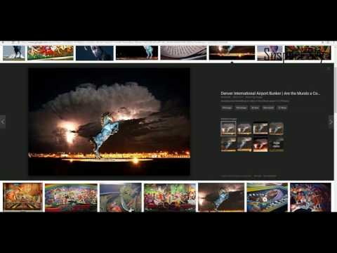 Underground Bunkers / Breakaway Civilization / My UFO Experiences [Q&A]