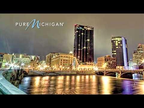 Winter Events in Grand Rapids | Pure Michigan