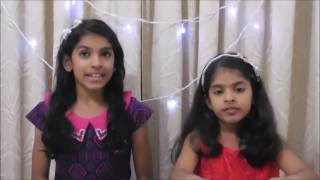 Indian youtubers kids kids happiness kids channel